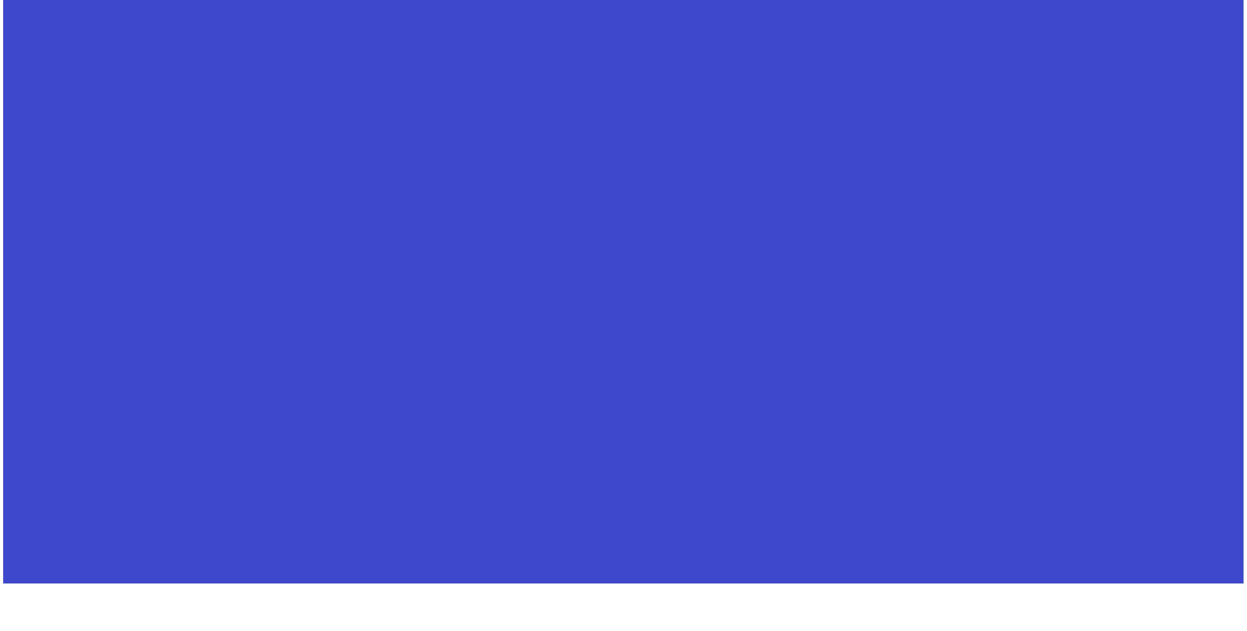 Logo Oriade couleur